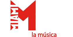 Miami Moon Músic Retina Logo